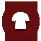 Ringer Shirt