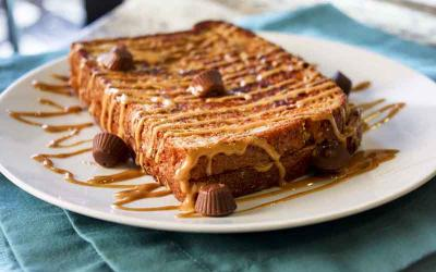 1432122864_peanut-butter-french-toast-sandwich.jpg