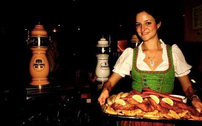 1432032327_london-vrestaurant-3.jpg'