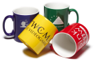 personalized-mugs4